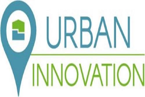 Urban Innovation - later living