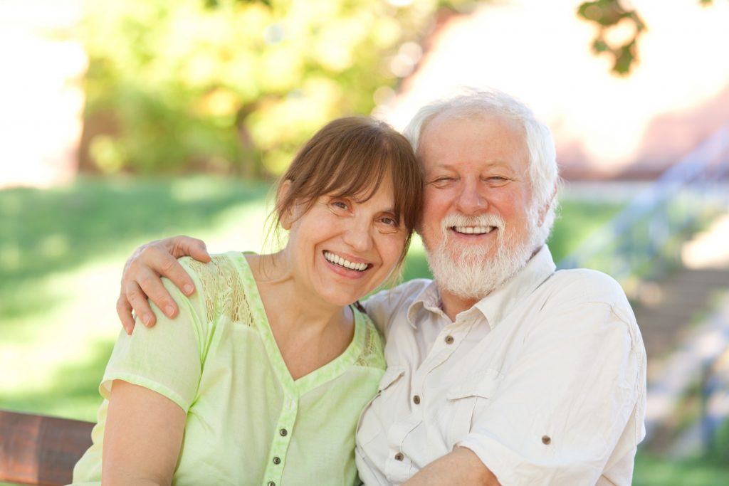 Free Best And Safest Senior Online Dating Sites