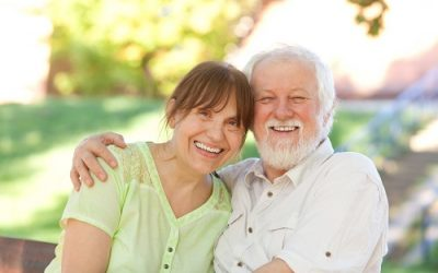 The road ahead for senior living